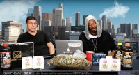 Memes, Snoop, and Nick: MERRY JA  SNOOP NEWS GGN  Join Snoop and the community on MERRYANECom GGN. wit the champ 👊🏾  Nick Diaz