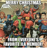 Happy winter solstice to everyone!! ~Green Arrow: MERRYCHRISTMAS  WELCOME  TO THE TLAa  HK.  FROM EVERYONES  FAVORITEJLA MEMBER Happy winter solstice to everyone!! ~Green Arrow