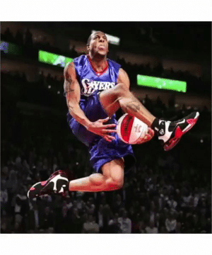 Dope, Dunk, and Memes: MERS Iggy's dunk contest performance was pretty dope!!! https://t.co/rNLkU6bijX