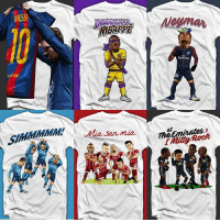 Insane shirts! 💯 @fmcases I need one for myself Get yours at 🔽 www.futmomento.com (link in @fmcases bio): MESS  DONATELO  MBAPPE  Emirates  Mia san mia  Emdates,  1 Milly Rock  MMM Insane shirts! 💯 @fmcases I need one for myself Get yours at 🔽 www.futmomento.com (link in @fmcases bio)