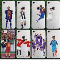 Insane phone cases, by @fmcases 🔥⚽️ Your favorite moment immortalized in your phone •Get yours at 🔽 www.futmomento.com (link in bio): MESS  PA  FA  PMA  No Totti  Party  TO  14  one Insane phone cases, by @fmcases 🔥⚽️ Your favorite moment immortalized in your phone •Get yours at 🔽 www.futmomento.com (link in bio)