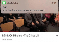 the office us
