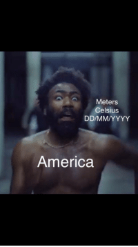 """America, Invest, and One: Meters  Celsius  America <p>I say we invest in this one via /r/MemeEconomy <a href=""""https://ift.tt/2IjXNKL"""">https://ift.tt/2IjXNKL</a></p>"""