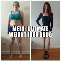 Loss: METH: ULTIMATE  WEIGHT LOSS DRUGC