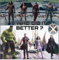 Memes, Wolverine, and Deadpool: METRO  WHO DIO I  BETTER P  aMore  Beat Who did it better this time? Marvel or DC? 🤔🤔 . Source No More Mutants. . . Comics InfinityWar Spiderman Ironman Hulk Thor CaptainAmerica BlackPanther Vision Antman WarMachine Avengers CivilWar Marvel MarvelComics Marvelshots MarvelLegends marvelart deadpool2 SpidermanHomecoming Deadpool Wolverine xmen Logan thorragnarok drstrange chrisevans tomholland comicbookart