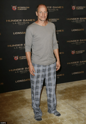 thefault-in-your-face: panicatthetaylorswiftconcert:  actionables:  when the premiere of your movie is on the same night as your pajama party so you have to compromise  He isn't even wearing shoes omg   is this real : METROPOLITAN  FILMEXPORT  ER GAMES  REVOLT E  METROPOLUTAN  FILMEXPORT  PARTE2  HUNGER GAMES  LA REVOLTE  PARTIE 2  HUNGER GANM  ILMEXPORT  LA REVOLTE  LIONSG  MES  「E  LIONSGATE  HUNGER  HUNGER GAM  LA REVOLTE  LA REV  PARTI  METROPOLITAN  UMEXPORT  IES  METROP  FILMEXPO  HUNGER GAM  LA REVOLTE  HUNGER GA  LA REVOL  PARTE  LIONSGATE  AMES  TE  LIONSGATE  © EPA thefault-in-your-face: panicatthetaylorswiftconcert:  actionables:  when the premiere of your movie is on the same night as your pajama party so you have to compromise  He isn't even wearing shoes omg   is this real