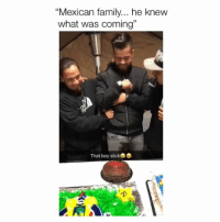 "Family, Slick, and Mexican: ""Mexican family... he knew  what was coming""  15  That boy slick Follow my bff @_________sext____________ I luv her ❤️ @_________sext____________ @_________sext____________ @_________sext____________"