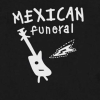 MEXICAN  funeral Holy fuck I just finished Dirk gently and holy ducking shit holy omg holy moly Jesus Christ. It's everything I love ever omg you need to watch it like now but not if your like under 15 because there is blood and swearing and shit. But omg if you like this meme account you will like it because honestly it's like they turned my personality into a show omg it's so good [ meme tumblr funny fandoms musicals books freaksandgeeks adventuretime strangerthings panicatthedisco 5sos starwars hamilton divergent tfios themazerunner thehungergames supernatural sherlock doctorwho harrypotter teenwolf marvel dc]