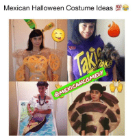 Haha the concha lol 💯🙌🏼😂  FOLLOW Mexican Problems: Mexican Halloween Costume Ideas  100  DM Haha the concha lol 💯🙌🏼😂  FOLLOW Mexican Problems