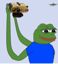Mfw I see signs that say speed limit enforced by aircraft: Mfw I see signs that say speed limit enforced by aircraft