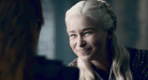"""MFW my partner says """"Hey, hey, there's no one 'messed up and diseased' around here"""": MFW my partner says """"Hey, hey, there's no one 'messed up and diseased' around here"""""""