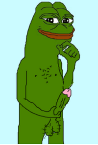mfw pepe header and banner: mfw pepe header and banner