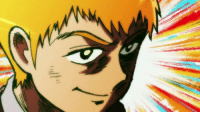 Mfw someone sent the page some anime lewds.: Mfw someone sent the page some anime lewds.