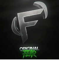 MGNAL Yesterday We Officially Combined Teams With Original Fear