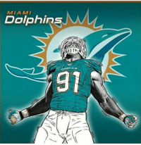 Ahhhhh yeeea!!  My Dolphins going super sayian on them Texans.  35-0 in the 2nd quarter bitches!!  ------Milt: MIAMI  Dolphins Ahhhhh yeeea!!  My Dolphins going super sayian on them Texans.  35-0 in the 2nd quarter bitches!!  ------Milt