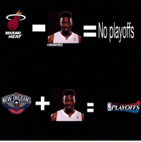 The Norris effect 😂😭 HAHAHH MY BAD: MIAMI  HEAT  NEW ORLEANS  CIC  ONBAMEMES  PLAYOFFS The Norris effect 😂😭 HAHAHH MY BAD