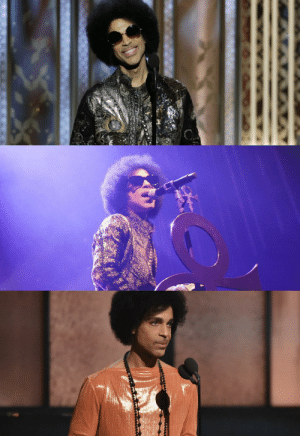Prince, Target, and Tumblr: micdotcom:  BREAKING: Legendary artist Prince has died at 57Prince, a prolific rock star known for his mysterious brand of funk rock, died Thursday morning at his Paisley Park estate in Chanhassen, Minnesota, TMZ and the AP have confirmed. The sheriff's office responded to emergency calls at 9:43 a.m., and confirmed someone has died on the grounds. The singer was rushed to the hospital earlier this month with severe illness.