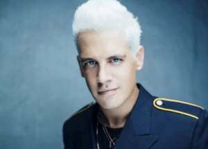 "Anaconda, College, and Money: micdotcom: Milo Yiannopoulos raised $100,000 for a scholarship for white men — and no one's seen a cent In January, conservative blogger Milo Yiannopoulos launched the Yiannopoulos Privilege Grant, a scholarship for white men only. It was designed as a deliberate provocation to rile up liberals — but the money, at least, seemed to be headed toward college scholarships. The money was supposed to be doled out in ""early summer 2016."" It's currently sitting in his bank account — and he may have broken the law.   Oooops"