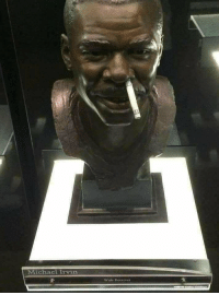 Football, Nfl, and Sports: Michael Irvin  Wide Receiver WHO DID THIS https://t.co/PRbgOnjwgx