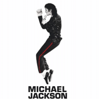 Happy Birthday #MichaelJackson.  It would have been his 60th birthday today.  🙏: MICHAEL  JACKSON Happy Birthday #MichaelJackson.  It would have been his 60th birthday today.  🙏