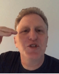 Espn, Memes, and Wshh: MichaelRapaport goes in on ESPN for their new guidelines following JemeleHill's suspension...thoughts? 👀😳🤔 @MichaelRapaport WSHH