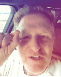 @MichaelRapaport not happy about people burning their Nike apparel, after the Colin Kaepernick Nike deal.: @MichaelRapaport not happy about people burning their Nike apparel, after the Colin Kaepernick Nike deal.