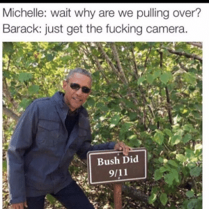 Michelle get the camera!! Hurry!! 😎 by ggdabs MORE MEMES: Michelle get the camera!! Hurry!! 😎 by ggdabs MORE MEMES