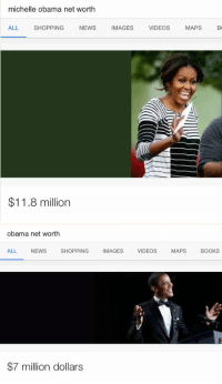 25+ Best Michelle Obama Holding Sign Memes | Related Memes