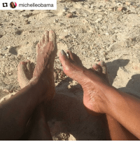 Repost @michelleobama with @repostapp ・・・ Michelle sends her fav valentine a valentine ❤️❤️❤️ Happy Valentine's Day to the love of my life and favorite island mate, @barackobama. valentines 💕💕: michelleobama Repost @michelleobama with @repostapp ・・・ Michelle sends her fav valentine a valentine ❤️❤️❤️ Happy Valentine's Day to the love of my life and favorite island mate, @barackobama. valentines 💕💕