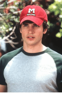 Candy, Charlie, and Girl Memes: MIDLAND the original and most underrated man candy, charlie from cheaper by the dozen https://t.co/XH9yyCfEAP