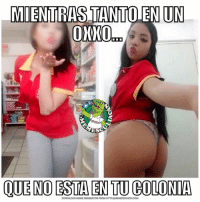 MIENTRASTANTTONEN UN  You  Tube  QUE NO DOWNLOAD MEME GENERATOR FROM TUCOLONIA  ESTA Si le invito de mi vikingo a Lady oxxo 😂😂😂😂👌🏻😋 meme memes Culiacan Culiacán Sinaloa Mexico México FOLLOW ⬇️⬇️⬇️⬇️⬇️⬇️⬇️⬇️⬇️⬇️ ➡️〽️ @MEMESCULIACAN ➡️〽️ @MEMESCULIACAN ➡️〽️ @MEMESCULIACAN