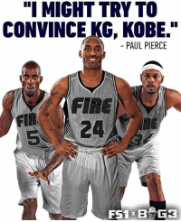 Fire, Los Angeles Lakers, and Memes: "