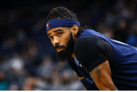 Utah, Play, and Mike: Mike Conley says he doesn't want to play in Utah, prefers the Eastern Conference, per Brian Windhorst