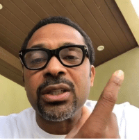 Mike Epps, Hood, and How: Mike Epps talks about how  Xxxtentacion, how he feels and people doing these crimes.  💯 🙏