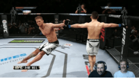 The most epic fight ever! Tap🔊 Follow @9gag App📲👉@9gagmobile 👈 9gag glitch (🎬 The Adventure Bits | YouTube) ufc gamer gaming twitch: Mike Pyle  2:48 RD 1  DADDON  ADTON  Demian Maia The most epic fight ever! Tap🔊 Follow @9gag App📲👉@9gagmobile 👈 9gag glitch (🎬 The Adventure Bits | YouTube) ufc gamer gaming twitch