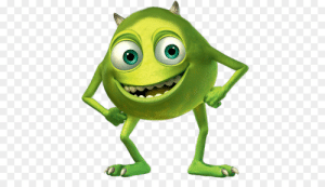 New Mike Wazowski Monsters Inc Memes