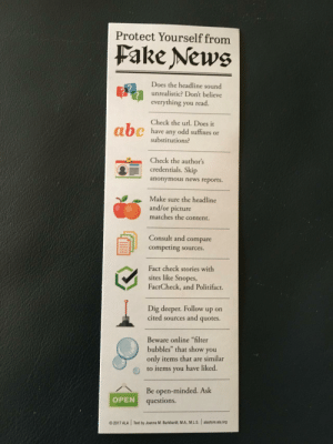 "mildlyinteresting-blog:https://ift.tt/37ZaFTv ""My local library giving away these bookmarks for free."": mildlyinteresting-blog:https://ift.tt/37ZaFTv ""My local library giving away these bookmarks for free."""