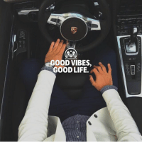 Life, Memes, and Good: MILICNAIRE MENTOR  o0D VIBES,  GOOD LIFE. Spreading the good vibes with this post! Stick with the people who pull the magic out of you and not the madness. Keep in mind that good vibes attract GOOD lives!🙌 goodvibes goodlife attraction millionairementor