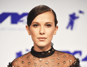Millie Bobby Brown Has Quit Twitter After A Homophobic Meme Spread ...: Millie Bobby Brown Has Quit Twitter After A Homophobic Meme Spread ...