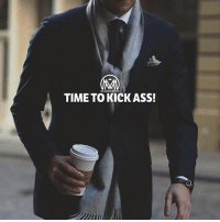 Wake up, kick *ss, repeat. 🔥 kickass success grind millionairementor: MILLIONAIRE MENTOR  TIME TO KICK ASS! Wake up, kick *ss, repeat. 🔥 kickass success grind millionairementor