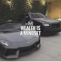 "Life, Memes, and Been: MILLIONAIRE MENTOR  WEALTH IS  A MINDSET  OMILLIONAIRE MENTO To obtain the type of financial independence you've been dreaming about all your life, you must learn to develop a ""millionaire mindset"". ... Truly wealthy people develop the habit of ""getting rich slow"" rather than ""getting rich quick."". ... Do you have that wealthy mindset?🤔 comment below 👇 wealth mindset millionairementor"