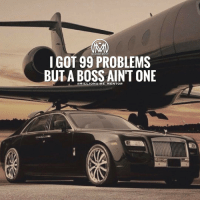 """99 Problems, Click, and Memes: MILLIONAIREMENTOR  I GOT 99 PROBLEMS  UTA BOSS AINTONE  @MILLIONAIRE MENTOR Don't you think it's time to become financially independent and start living the lifestyle of your dreams? If your answer is """"YES"""" then click the link in my bio👉 @millionaire_mentor"""