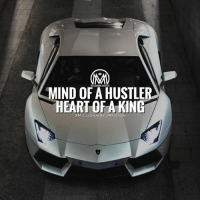 """Hustler, Memes, and Queen: MILUIONAIRE MENTOR  MIND OF A HUSTLER  HEART OF A KING  OMILLIONAIRE MENTOR Forever the motto💯 *double tap* and comment """"hustle"""" letter by letter for a chance of getting a follow back and likes on your last post✔️✔️✔️ king hustle queen millionairementor"""