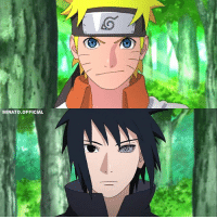 Memes, Today, and 🤖: MINATO.OFFICIAL Hi guys how are you doing today? Do you want me to post more boruto photos?