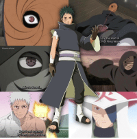Obito had a really bad life 😭| do you like Obito?: Minato official  Minato Sensei  Hated and resented  by friend and foe alike,  eclare the start of  Great Ninja War Obito had a really bad life 😭| do you like Obito?