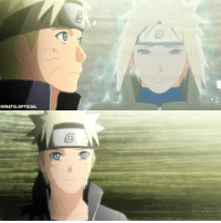 Memes, 🤖, and Who: MINATO.OFFICIAL Pick one hokage to be your parent for the day who would you pick?