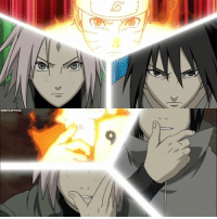 Memes, Naruto, and Orochimaru: MINATO OFFICIAL Team 7 or the legendary sannin? Trivia question for naruto fans 👉🏻 what is this formation called? 👇🏻follow 👇🏻 @narutofacts_ @itechimemes @orochimaru