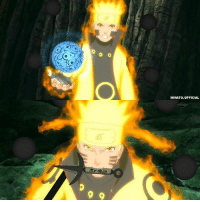 Memes, Naruto, and Time: MINATO.OFFICIAL When was the first time you watched naruto? Follow my @naruto.uzumaki for more 🙂