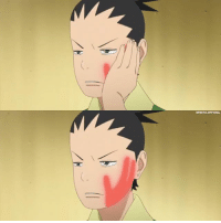 Memes, Orochimaru, and Would You Rather: MINATO,OFFICIAL Would you rather have Hinata or temari as your mother? 👇🏻click👇🏻 @narutofacts_ @orochimaru @itechimemes