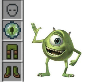 Memes, Minecraft, and Avatar: Minecraft avatar memes are hot! Invest!